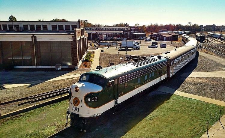 Southern_Railway