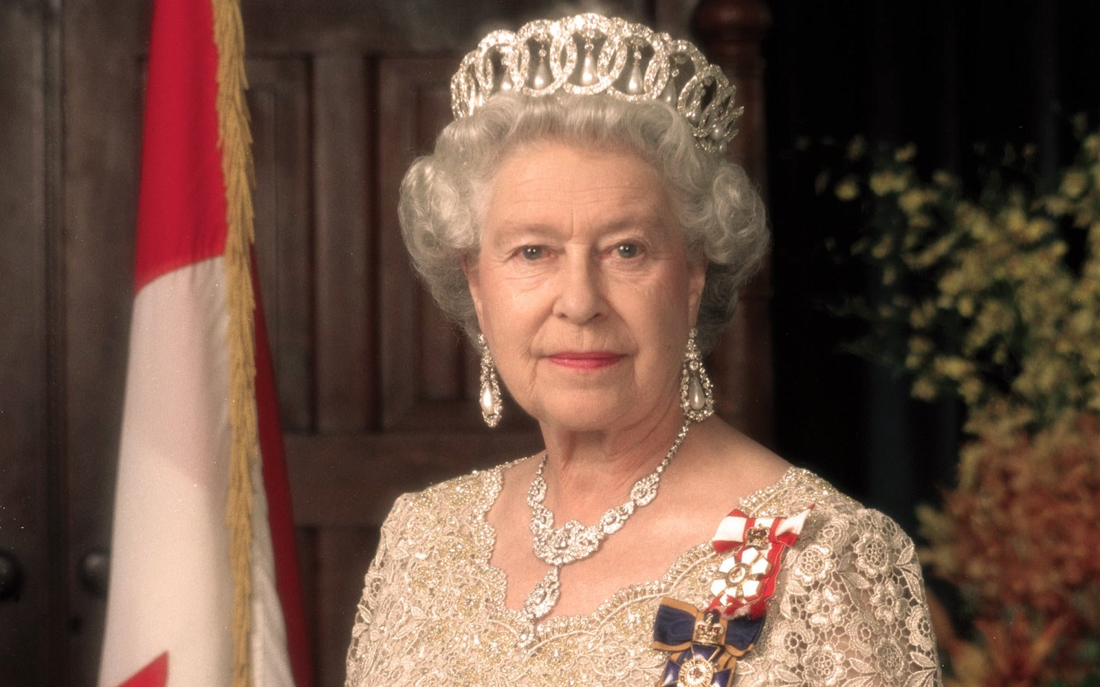 Королева Елизавета II, путь к вершине - Tripstoo